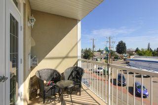 Photo 29: 313 5211 50 Street: Stony Plain Condo for sale : MLS®# E4258584