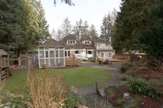Photo 20: 4738 W 4TH Avenue in Vancouver: Point Grey House for sale (Vancouver West)  : MLS®# R2133880