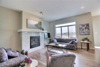 Photo 9: 2720 COLLINS Crescent in Edmonton: Zone 55 House for sale : MLS®# E4242439