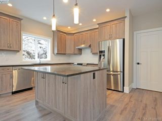 Photo 5: 2417 Setchfield Ave in VICTORIA: La Florence Lake House for sale (Langford)  : MLS®# 779752