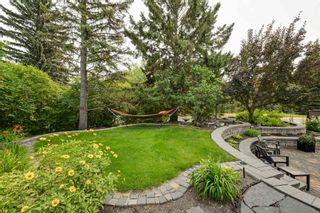 Photo 37: 13708 79 Avenue in Edmonton: Zone 10 House for sale : MLS®# E4256732