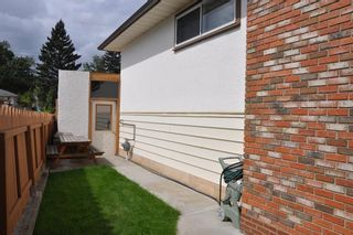Photo 38: 31 Fenton Road SE in Calgary: Fairview Detached for sale : MLS®# A1140642