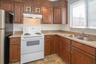 Photo 6: 6519 Coach Hill Road SW in Calgary: Coach Hill Semi Detached for sale : MLS®# A1129484