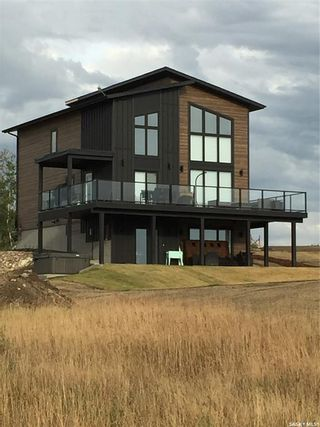 Photo 11: Lakeside Golf Resort in Dundurn: Commercial for sale (Dundurn Rm No. 314)  : MLS®# SK844633