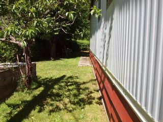 Photo 14: 24 5679 Tomswood Rd in : PA Port Alberni Manufactured Home for sale (Port Alberni)  : MLS®# 879010