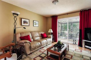 """Photo 12: 1283 PLYMOUTH Crescent in Port Coquitlam: Oxford Heights House for sale in """"Oxford Heights"""" : MLS®# R2173500"""