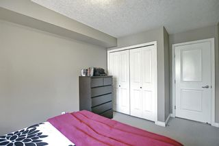 Photo 23: 306 420 3 Avenue NE in Calgary: Crescent Heights Apartment for sale : MLS®# A1105817
