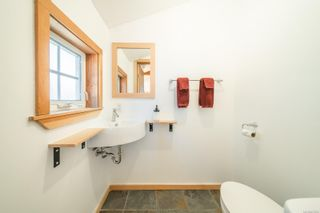 Photo 10: 23 1002 Peninsula Rd in : PA Ucluelet House for sale (Port Alberni)  : MLS®# 876702