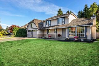 """Main Photo: 21886 44A Avenue in Langley: Murrayville House for sale in """"Murrayville"""" : MLS®# R2626778"""