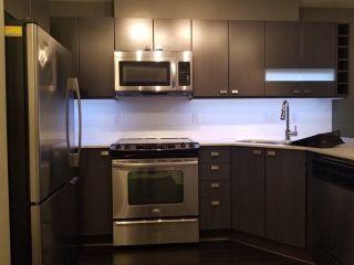 """Photo 4: 227 21009 56 Avenue in Langley: Salmon River Condo for sale in """"Cornerstone"""" : MLS®# R2429408"""
