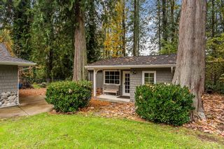 "Photo 33: 24271 124 Avenue in Maple Ridge: Websters Corners House for sale in ""ACADEMY PARK"" : MLS®# R2544542"
