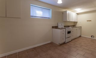 Photo 19: 1107 OSPIKA Boulevard in Prince George: Highland Park House for sale (PG City West (Zone 71))  : MLS®# R2623412