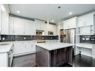 """Photo 12: 2355 MERLOT Boulevard in Abbotsford: Aberdeen House for sale in """"Pepin Brook"""" : MLS®# R2549495"""