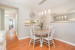 Photo 9: PH6 2438 HEATHER STREET in Vancouver: Fairview VW Condo for sale (Vancouver West)  : MLS®# R2419894