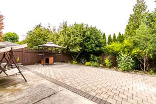 Photo 7: 3965 PRICE Street in Burnaby: Central Park BS 1/2 Duplex for sale (Burnaby South)  : MLS®# R2189673