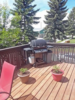 Photo 23: 1 50 8 Avenue SE: High River Row/Townhouse for sale : MLS®# A1119130