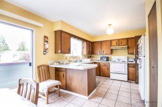 Photo 9: 21022 119 Avenue in Maple Ridge: Southwest Maple Ridge House for sale : MLS®# R2482624