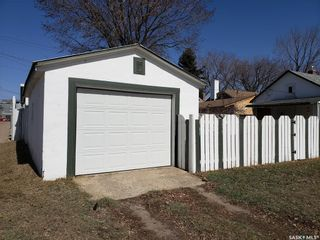 Photo 29: 135 J Avenue South in Saskatoon: Pleasant Hill Residential for sale : MLS®# SK849640