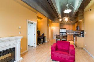 Photo 5: 607 615 BELMONT STREET in New Westminster: Uptown NW Condo for sale ()  : MLS®# R2019469