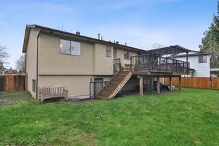 Photo 20: 9302 212B Street in Langley: Walnut Grove House for sale : MLS®# R2519712