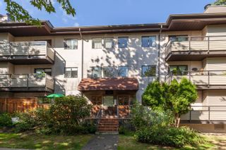 Photo 5: 1 2255 PRINCE ALBERT Street in Vancouver: Mount Pleasant VE Condo for sale (Vancouver East)  : MLS®# R2615294