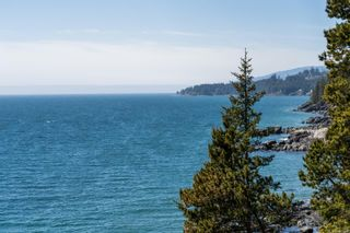Photo 37: 2576 Seaside Dr in : Sk French Beach House for sale (Sooke)  : MLS®# 876846