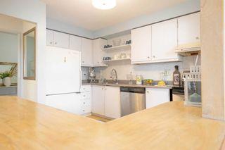 Photo 4: 344 4005 Don Mills Road in Toronto: Hillcrest Village Condo for sale (Toronto C15)  : MLS®# C5153772