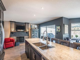 Photo 9: 5691 Carrington Rd in : Na North Nanaimo House for sale (Nanaimo)  : MLS®# 876755
