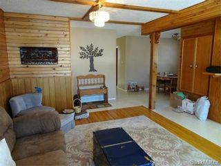 Photo 5: 195 COLDWELL Road in Regina: Regent Park Single Family Dwelling for sale (Regina Area 02)  : MLS®# 562466