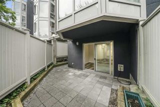 Photo 18: 107 2238 ETON STREET in Vancouver: Hastings Condo for sale (Vancouver East)  : MLS®# R2514703