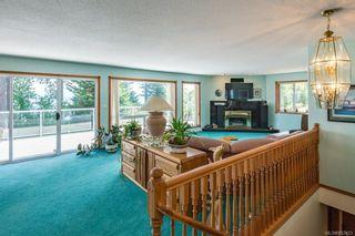 Photo 17: 5684 Seacliff Rd in : CV Comox Peninsula House for sale (Comox Valley)  : MLS®# 852423