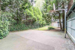 "Photo 32: 36 10856 152 Street in Surrey: Bolivar Heights Townhouse for sale in ""WOODBRIDGE"" (North Surrey)  : MLS®# R2596228"
