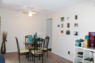Photo 4: COLLEGE GROVE Condo for sale : 1 bedrooms : 4871 Collwood #B in San Diego