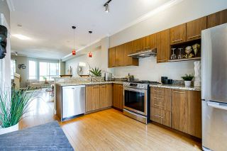 """Photo 21: 49 100 KLAHANIE Drive in Port Moody: Port Moody Centre Townhouse for sale in """"INDIGO"""" : MLS®# R2495389"""