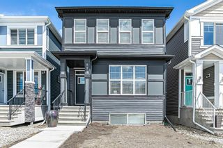 FEATURED LISTING: 171 Seton Heath Southeast Calgary