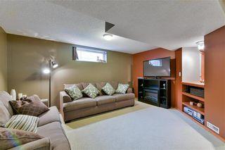 Photo 19: 78 Henry Dormer Drive in Winnipeg: Island Lakes Residential for sale (2J)  : MLS®# 202122225