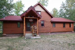 Photo 26: 321 Buffalo Drive in Buffalo Point: R17 Residential for sale : MLS®# 202118014