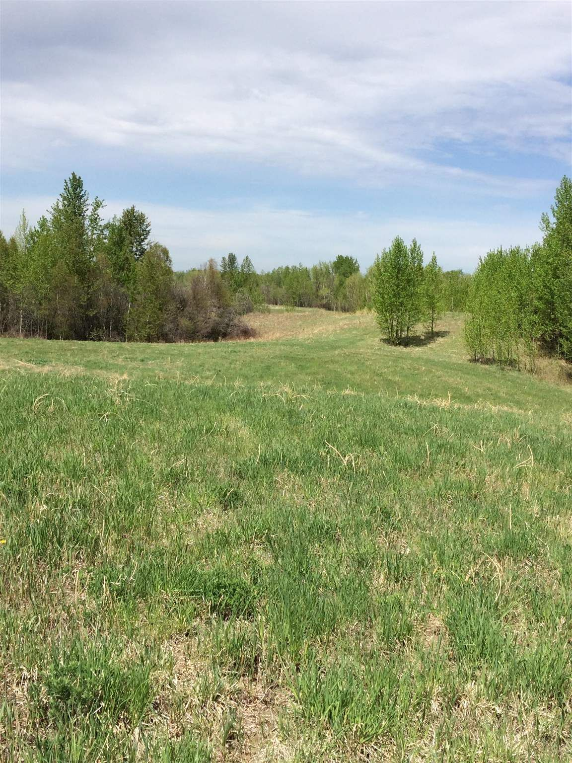 Main Photo: Twp 510 RR 33: Rural Leduc County Rural Land/Vacant Lot for sale : MLS®# E4239253