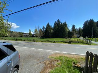 Photo 7: 148 Atkins Rd in : VR Six Mile Land for sale (View Royal)  : MLS®# 874967