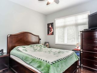 Photo 16: 6559 TYNE Street in Vancouver: Killarney VE House for sale (Vancouver East)  : MLS®# R2499283