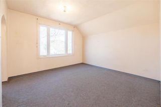 Photo 13: 452 Boyd Avenue in Winnipeg: North End Residential for sale (4A)  : MLS®# 202124235