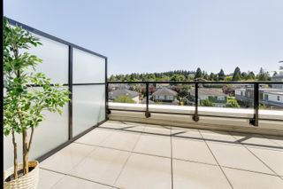Photo 21: 571 438 W KING EDWARD AVENUE in Vancouver: Cambie Condo for sale (Vancouver West)  : MLS®# R2623147