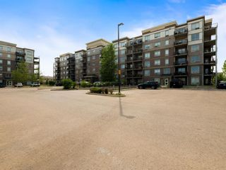 Main Photo: 3415 135C Sandpiper Road: Fort McMurray Apartment for sale : MLS®# A1130184