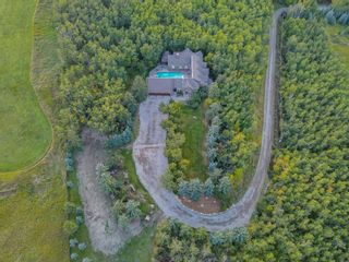 Photo 50: 64083 198 Avenue W: Rural Foothills County Detached for sale : MLS®# A1137856