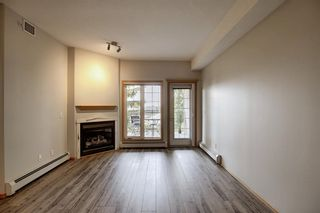 Photo 14: 320 223 Tuscany Springs Boulevard NW in Calgary: Tuscany Apartment for sale : MLS®# A1132465