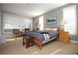 Photo 9: 462 NAISMITH Avenue: Harrison Hot Springs House for sale : MLS®# H1400361