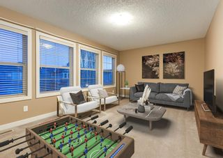 Photo 22: 150 AUTUMN Circle SE in Calgary: Auburn Bay Detached for sale : MLS®# A1089231