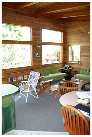 Photo 56: Lot 9 Kali Bay in Eagle Bay: Kali Bay House for sale (Shuswap Lake)  : MLS®# 10125666