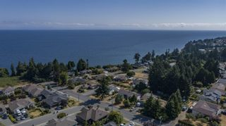Photo 69: 5626 Oceanview Terr in Nanaimo: Na North Nanaimo House for sale : MLS®# 882120