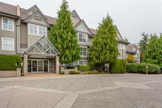 "Photo 2: 110 6557 121 Street in Surrey: West Newton Condo for sale in ""Lakewood Terrace"" : MLS®# R2504332"